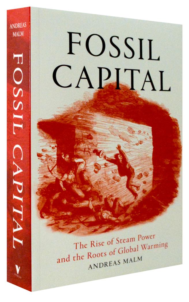 Fossil-capital-1050st