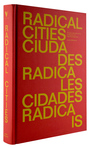 Radical-cities-1050st-hb-max_141