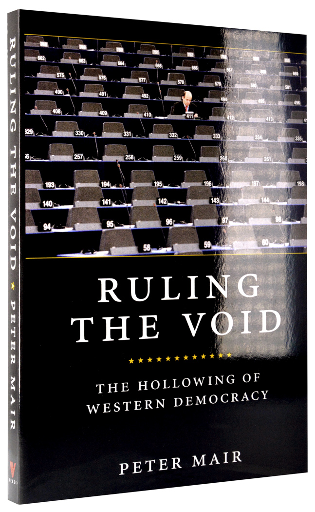 Ruling-the-void-1050st