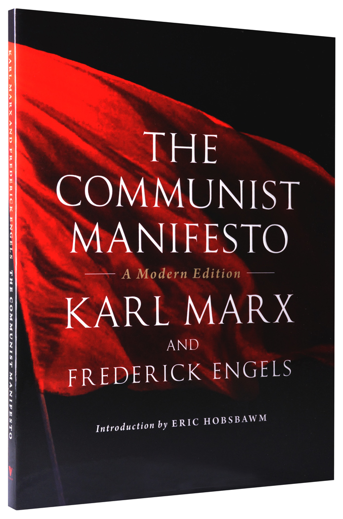marx and engels the communist manifesto essay More essay examples on communism rubric the communist manifesto was written by the communist karl marx in 1848 the manifesto presents the.
