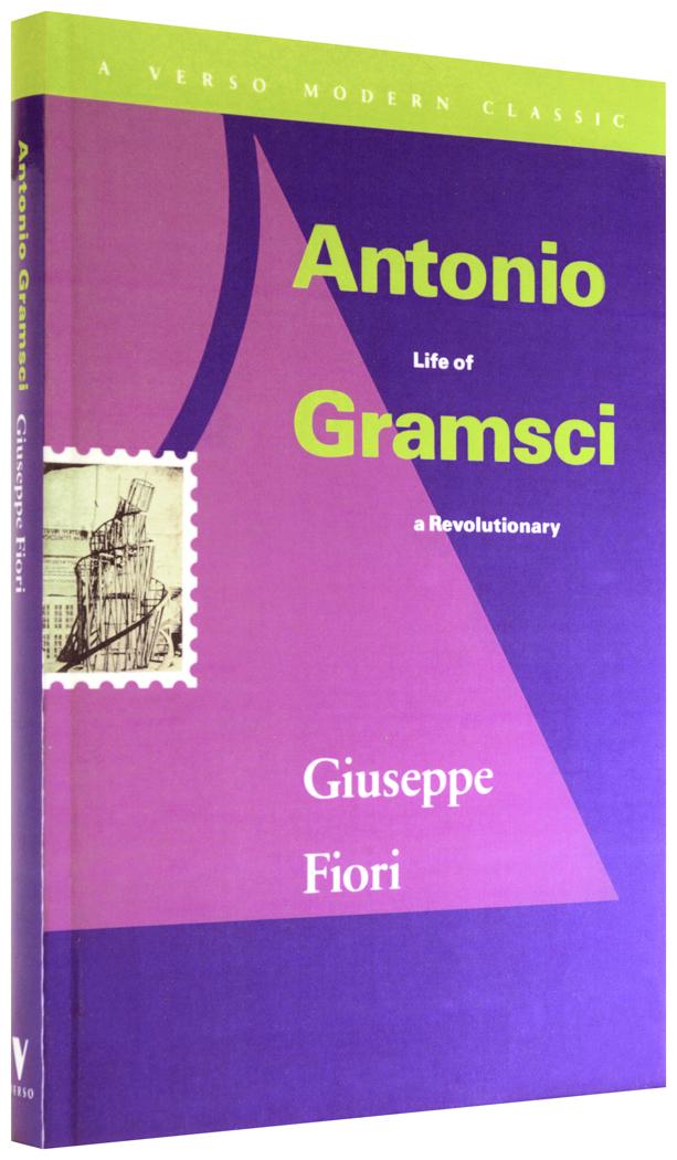 Antonio-gramsci-1050st