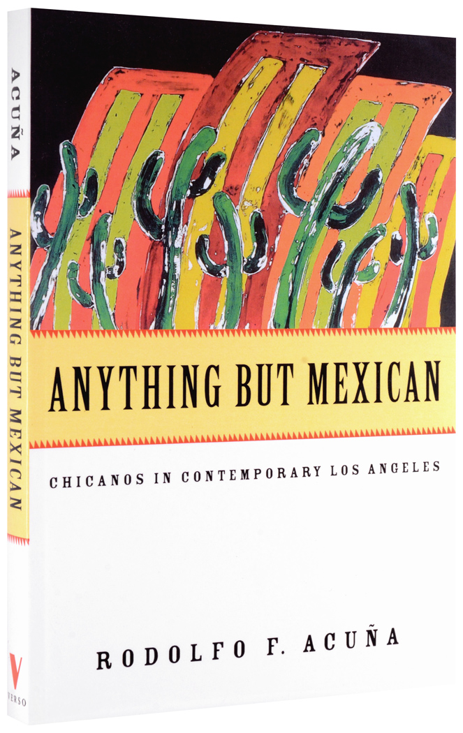 Anything-but-mexican-1050st