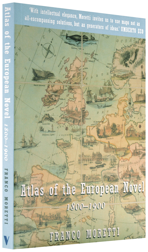 Atlas-of-the-european-novel-1050st