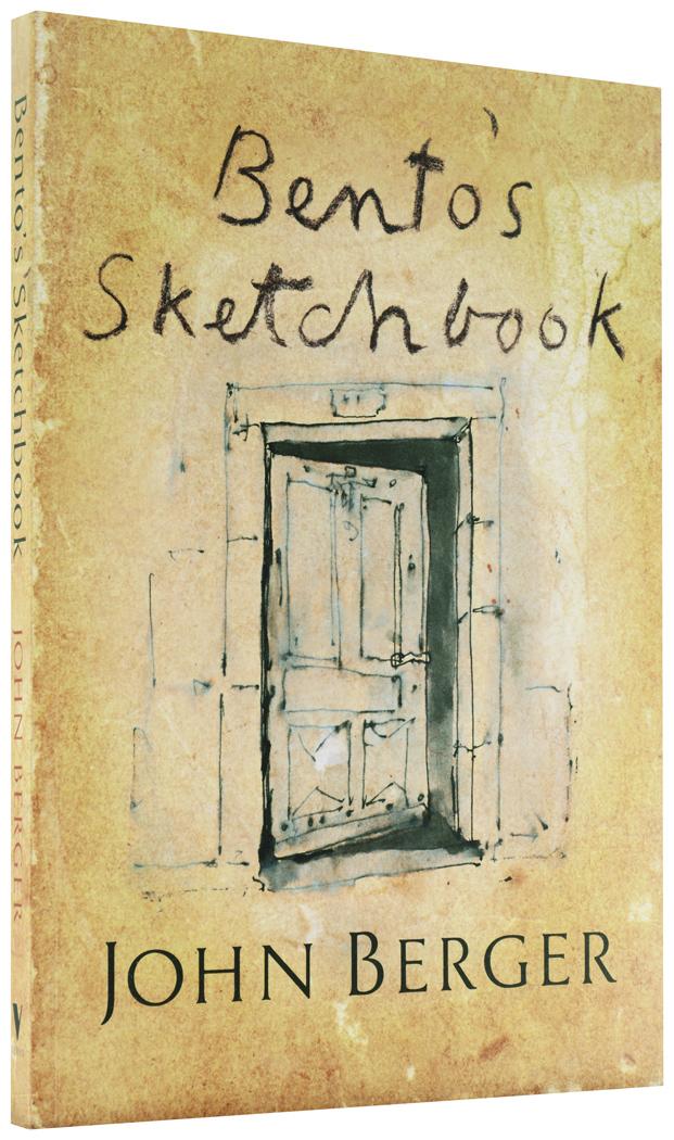 Bentos-sketchbook-1050st