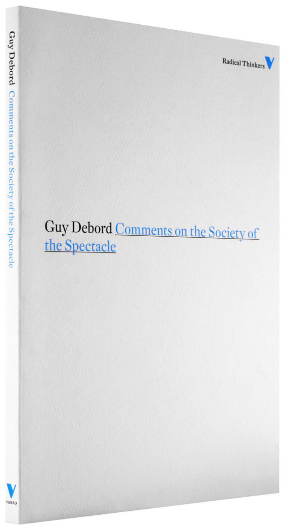 Comments-on-the-society-of-spectacle-1050st