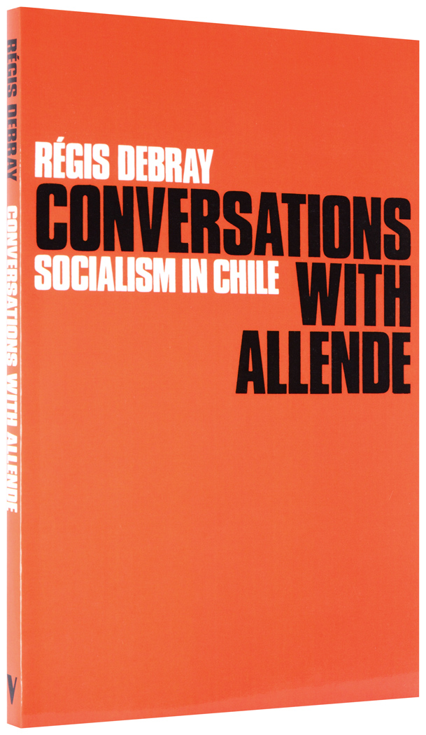 Conversations-with-allende-1050st