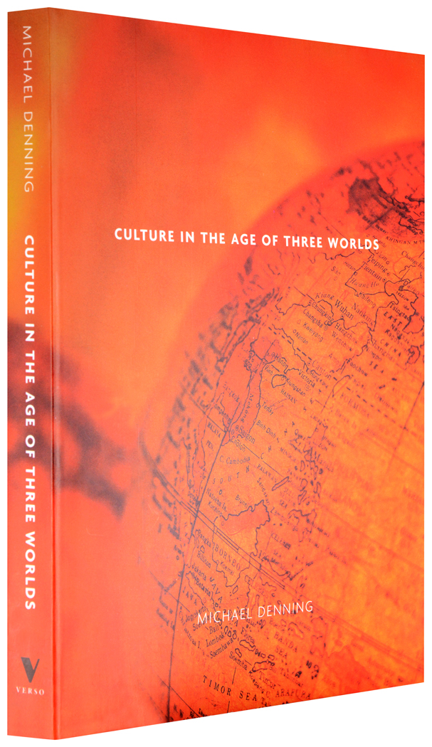 Culture-in-the-age-of-three-worlds-1050st