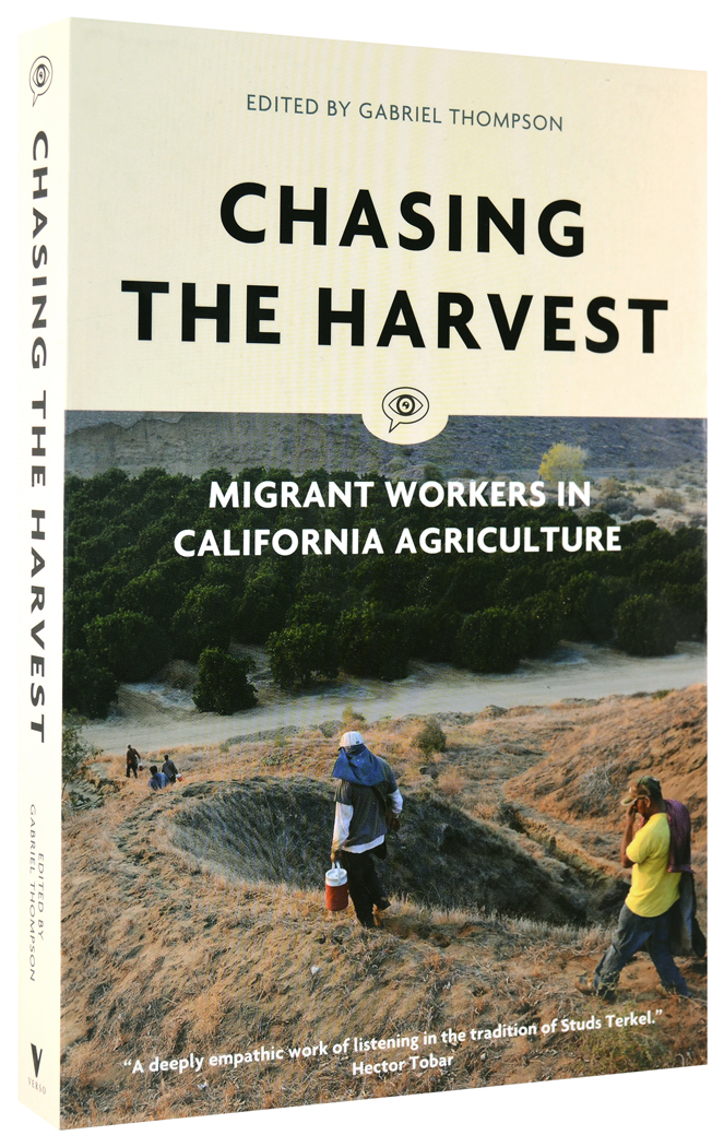 Chasing-the-harvest-1050st