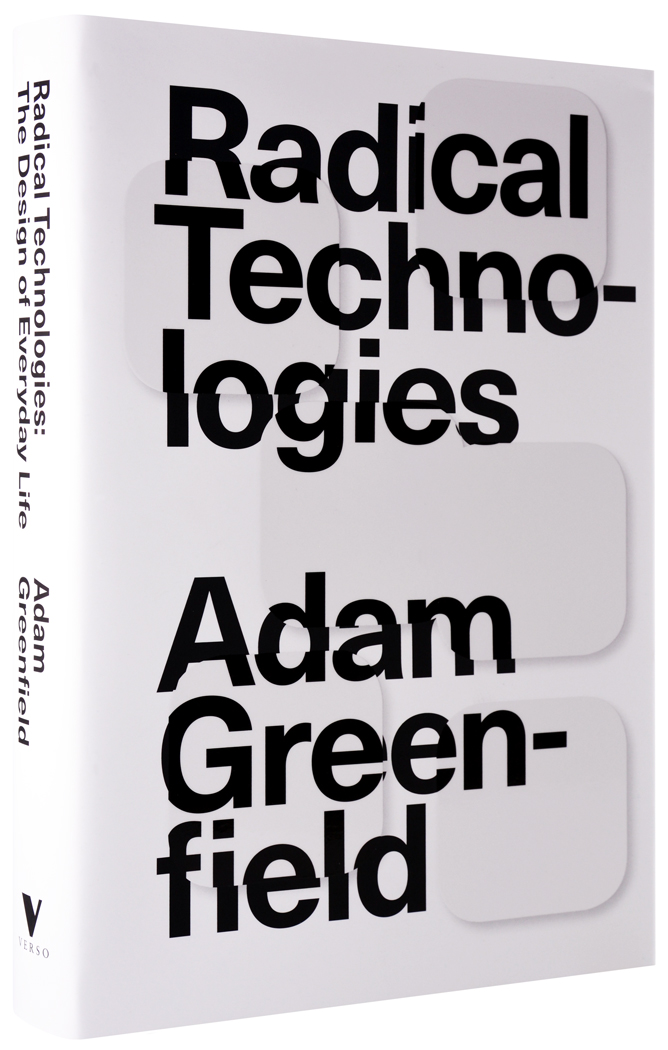 Radical-technologies-1050st