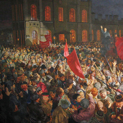 Unknown-artist-speech-by-lenin-f_medium