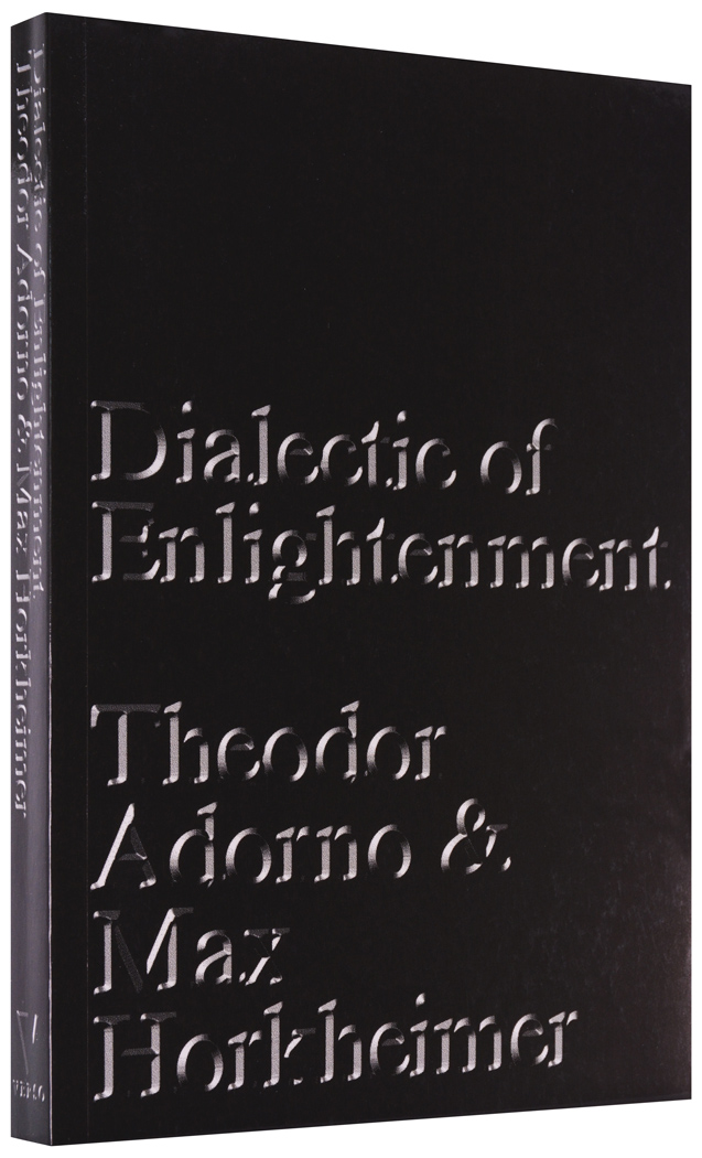 Dialectic-of-enlightenment-1050st
