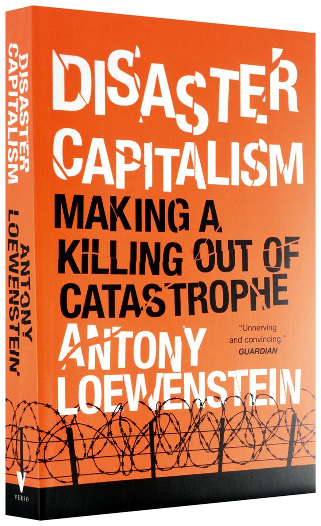 Disaster-capitalism-pb-1050st