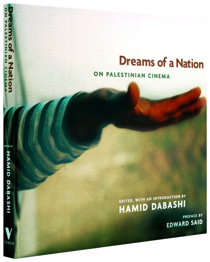 Dreams-of-a-nation-1050st