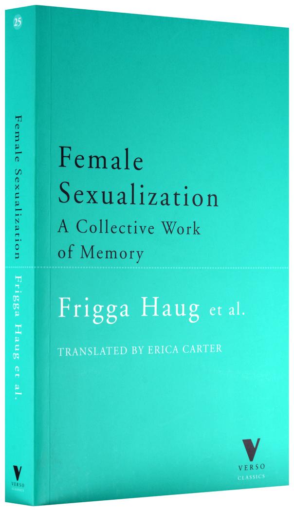 Female-sexualization-1050st