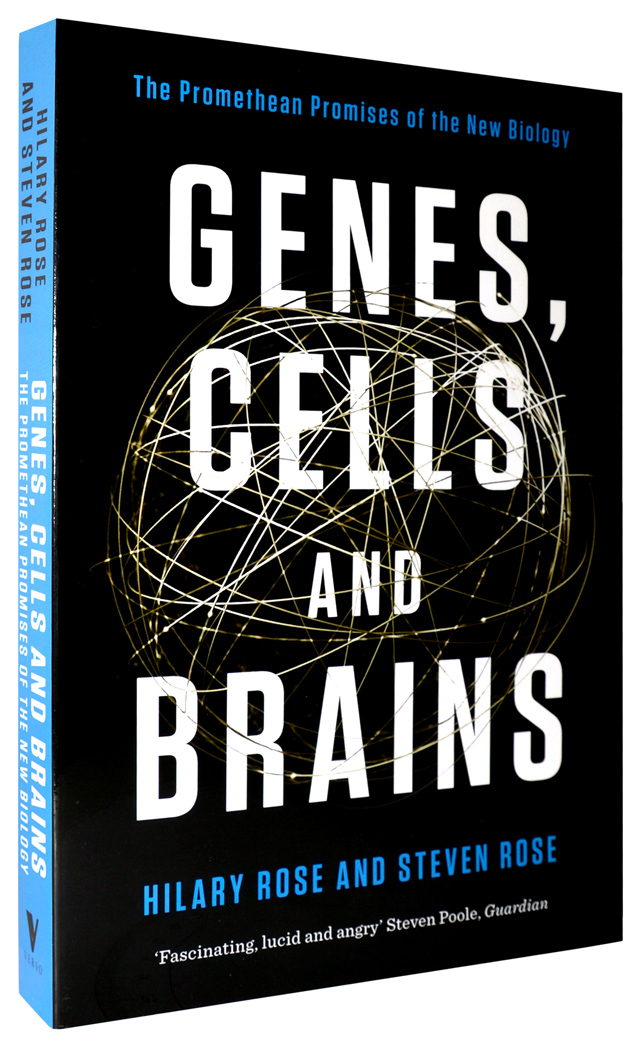 Genes-cells-and-brains-1050st