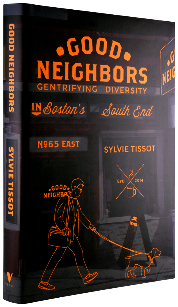 Good-neighbors-1050st