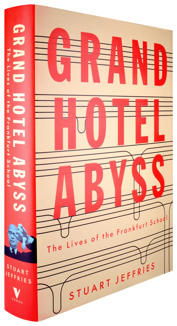 Grand-hotel-abyss-1050st