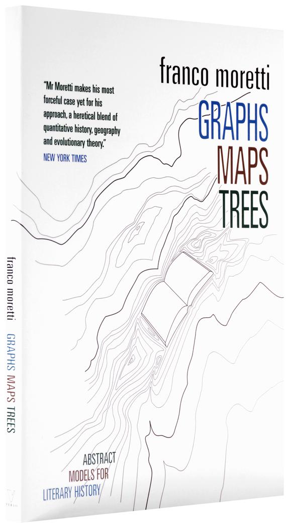 Graphs-maps-trees-1050st
