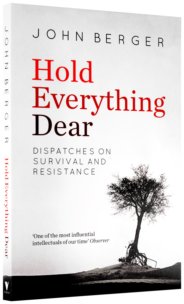 Hold-everything-dear-1050st