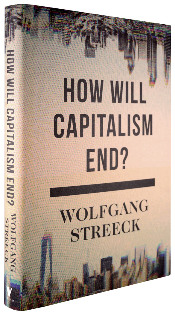 How-will-capitalism-end-1050st
