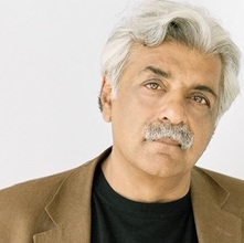 25-may-tariq-ali-credit-nina-subin-max_221