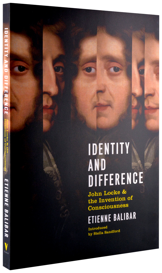 Identity-and-difference-1050st