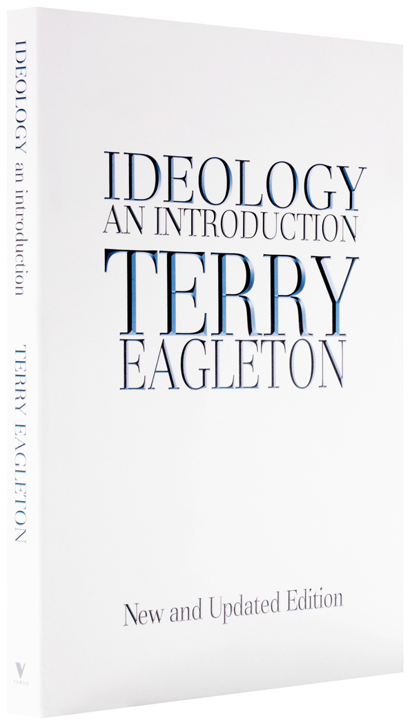 Ideology-an-introduction-1050st