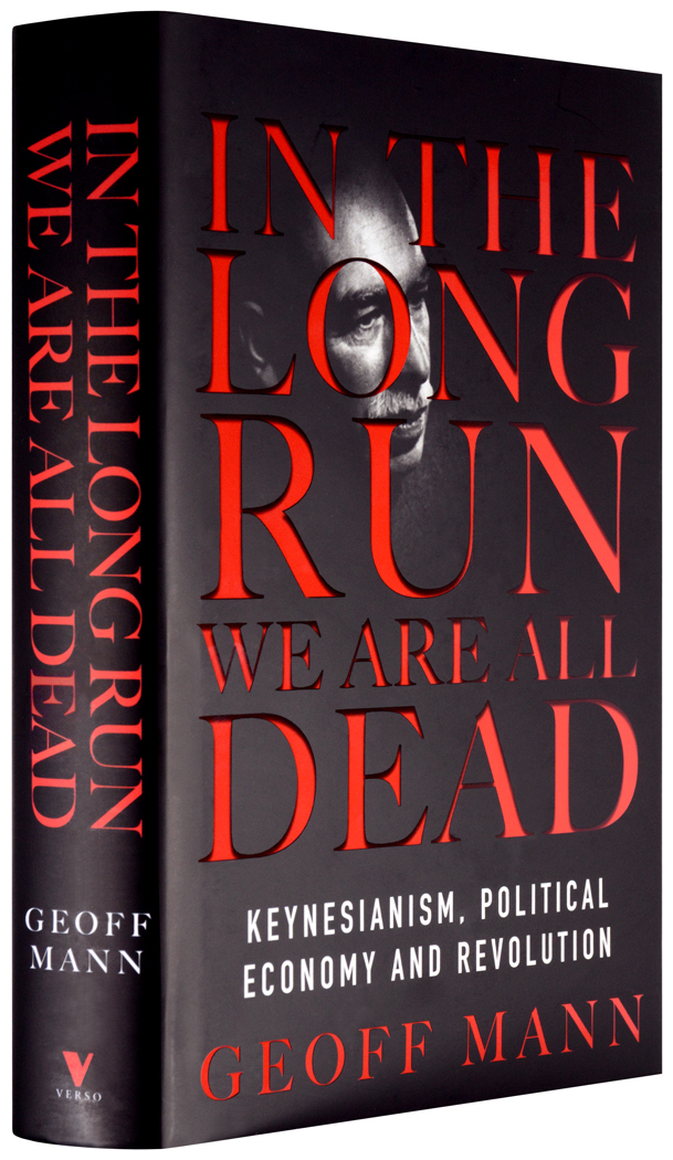 In-the-long-run-we-are-all-dead-1050st