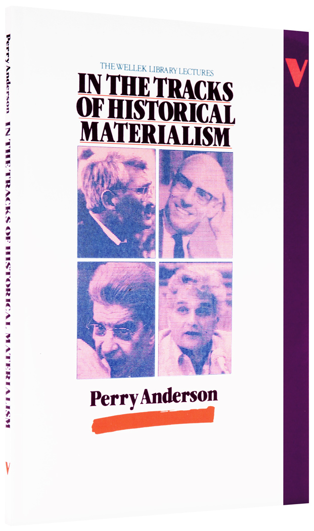 historical materialism Red wedge will be presenting two panels at this year's historical materialism  london conference this year's conference takes place at the.
