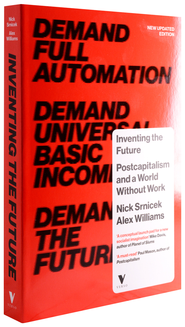 Inventing-the-future-1050st