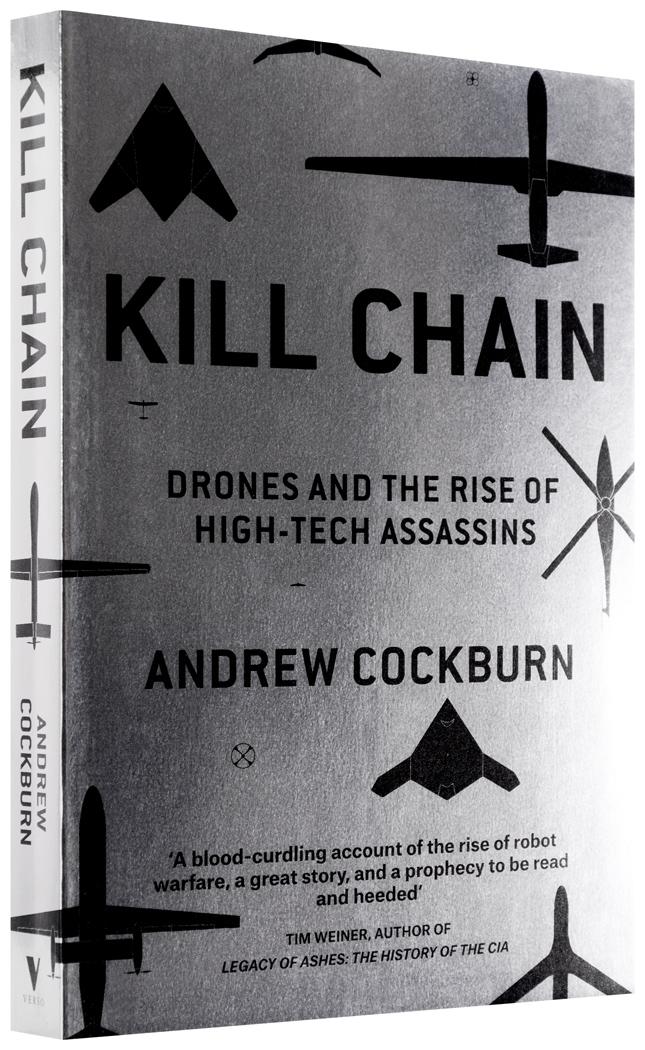Kill-chain-1050st