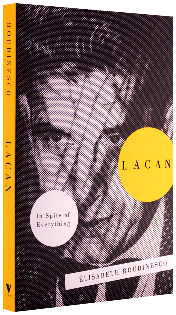 Lacan-in-spite-of-everything-1050st