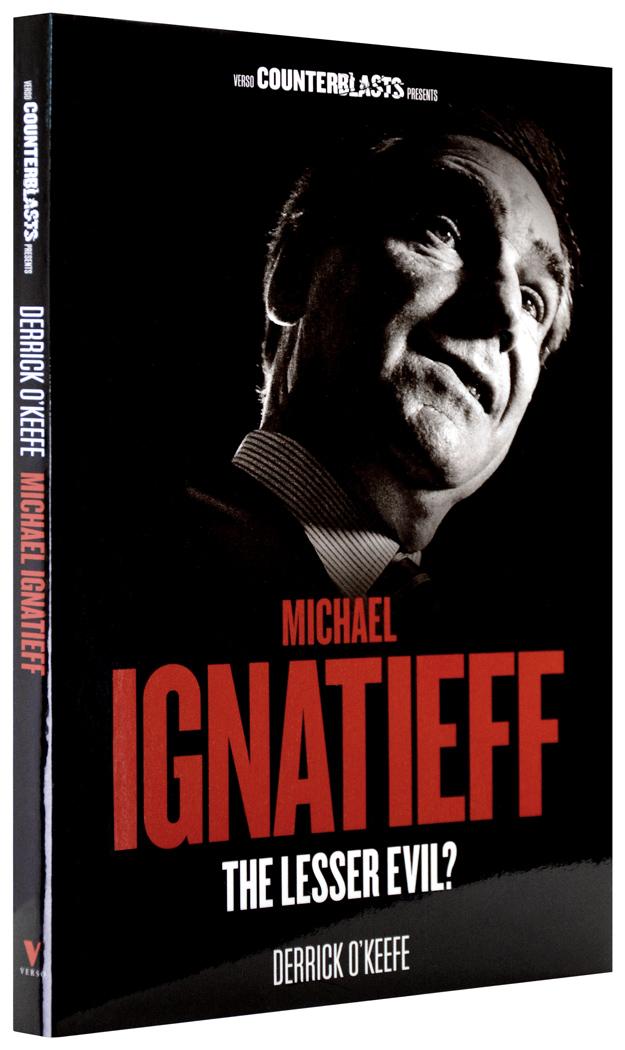 Michael-ignatieff-1050st
