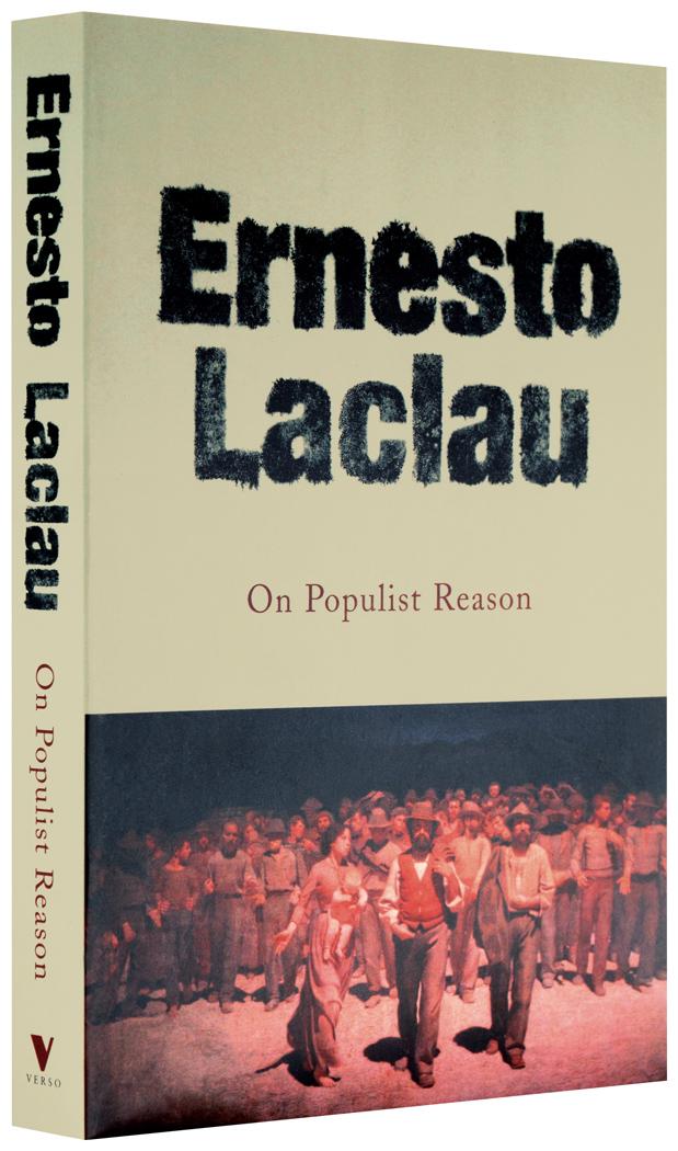 On-populist-reason-1050st