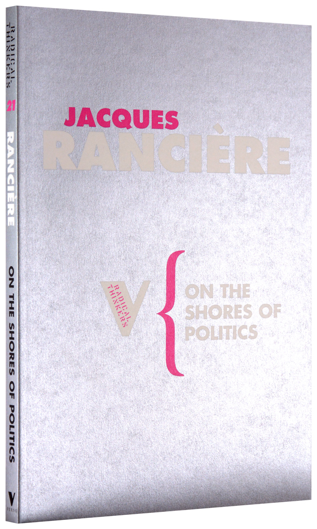 On-the-shores-of-politics-1050st