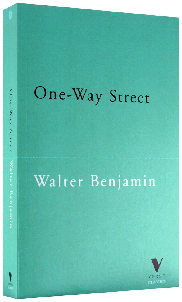 One-way-street-1050st