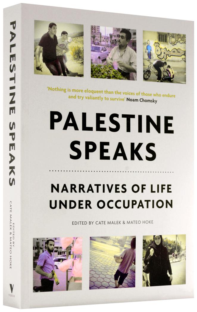 Palestine-speaks-1050st