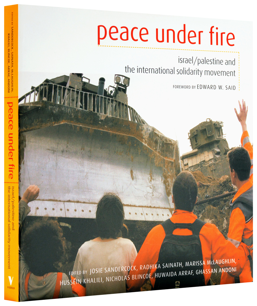 Peace-under-fire-1050st