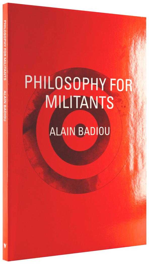 Philosophy-for-militants-1050st
