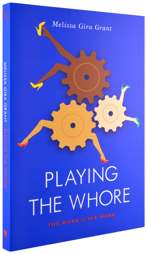 Playing-the-whore-1050st