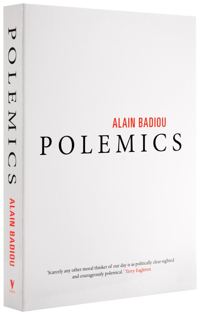 Polemics-1050st