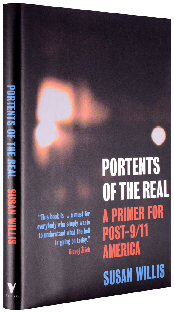 Portents-of-the-real-1050st