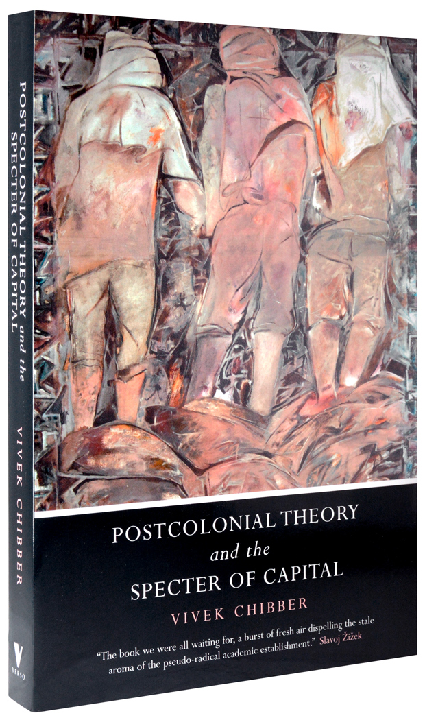 Postcolonial-theory-and-the-specter-of-capital-1050st