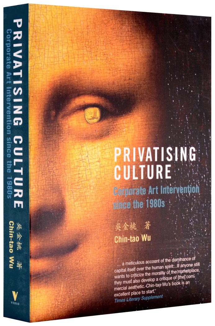 Privatising-culture-1050st