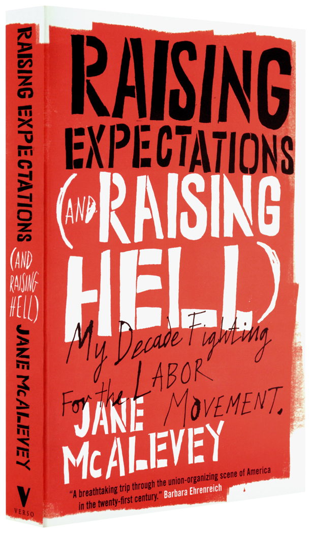Raising-expectations-and-raising-hell-1050st