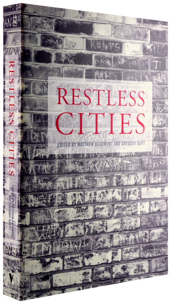 Restless-cities-1050st