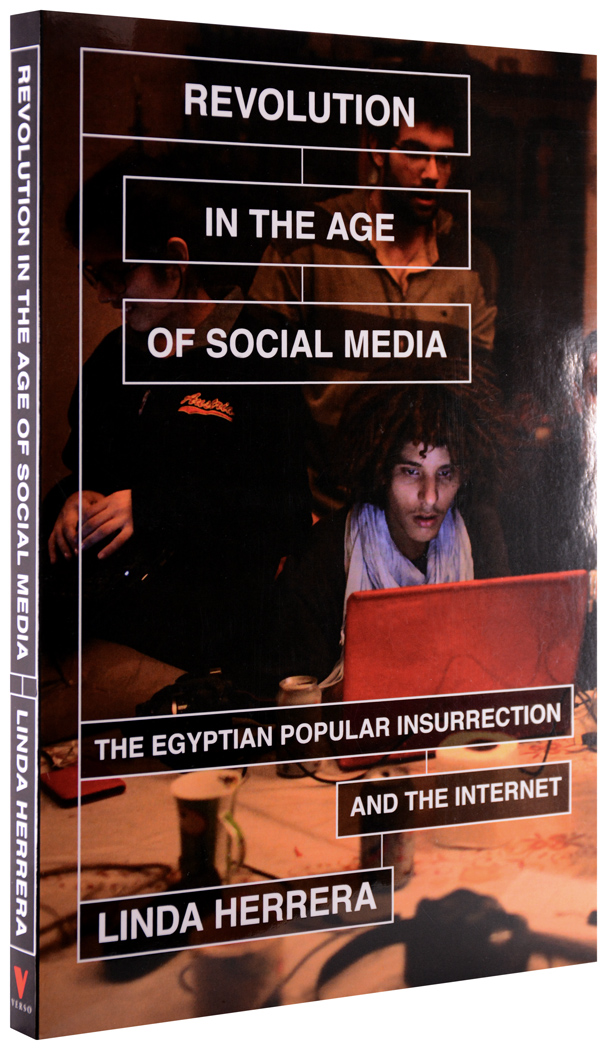 Revolution-in-the-age-of-social-media-1050st