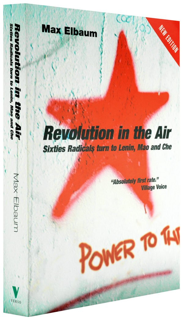 Revolution-in-the-air-1050st