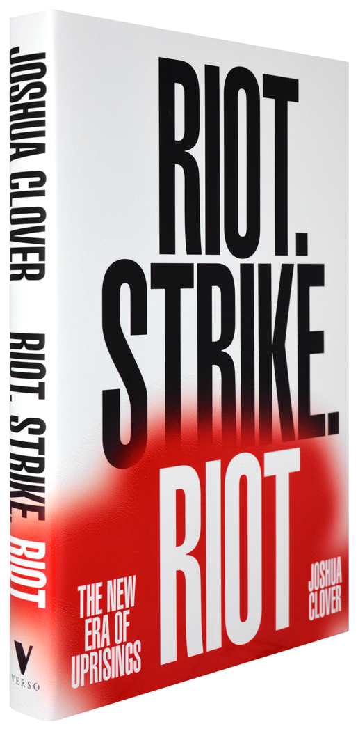 Riot-strike-riot-1050st
