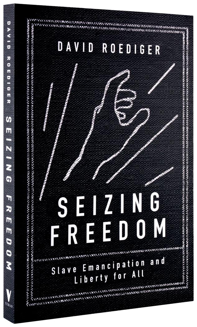 Seizing-freedom-1050st